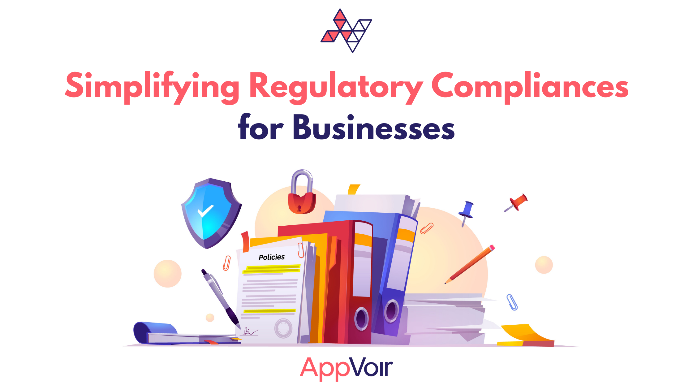 Regulatory Compliance for Businesses simplified